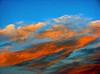 ~ twilight ~ crepusculo ~ (♡ Popotito ♡) Tags: sky sun sol southamerica argentina true clouds skyscape real twilight buenosaires colorful scene linda cielo nubes straight bye noise crepusculo hermosa noisy sudamerica martes nwn colorida aurevoir riodelaplata nightnight solong topshots ruidosa escenadelcielo withsky popotito martesdenubes thebestofmimamorsgroups flickrsportal directadelacamara maravillosaescenacelestial hermosasudamerica