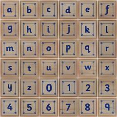 Wood Block Letters and Numbers (Leo Reynolds) Tags: fdsflickrtoys photomosaic alphabet alphanumeric abcdefghijklmnopqrstuvwxyz abcdefghijklmnopqrstuvwxyz0123456789 hpexif groupfd groupphotomosaics mosaicalphanumeric xleol30x xphotomosaicx groupmosaicscollages xxx2010xxx