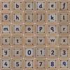 Wood Block Letters and Numbers (Leo Reynolds) Tags: fdsflickrtoys photomosaic abcdefghijklmnopqrstuvwxyz alphanumeric alphabet mosaicalphanumeric xleol30x groupphotomosaics groupfd abcdefghijklmnopqrstuvwxyz0123456789 xphotomosaicx groupmosaicscollages hpexif xx2010xx