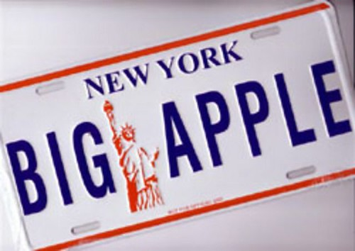 big-apple