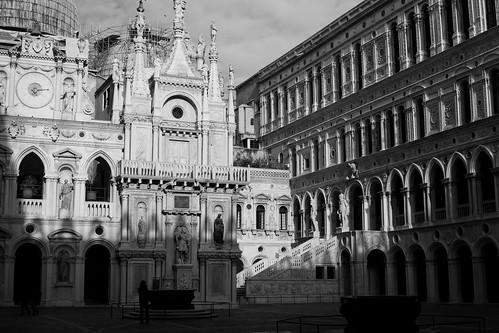 venecia_55