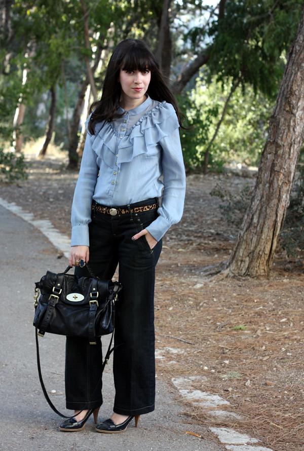 vero_moda_blouse1
