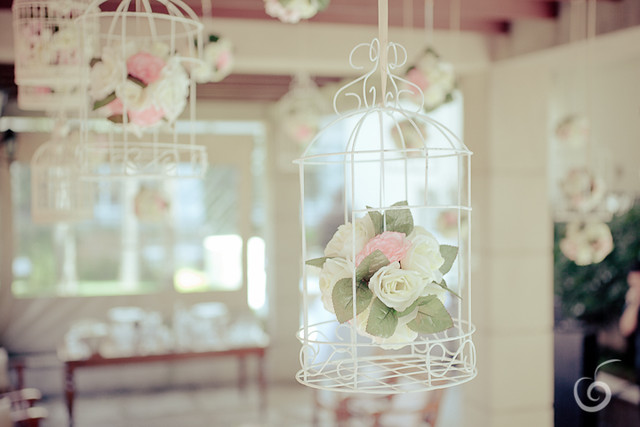 mini_wedding_deco-7