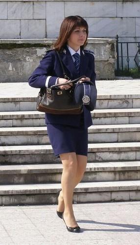 police_women_34