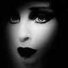 The Unwritten Life (Neya photography - every portrait is a journey) Tags: portrait selfportrait visions noir fear flashback story novel blackdiamond flickrnovel lunamir artofimages bestportraitsaoi allrightsreservedneya creatinglightsandshadows theunwrittenlife myeyeswereneversoclear