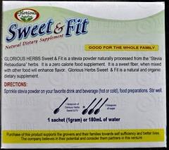 2010-12-10 Stevia (3)