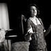 Glass Menagerie - Slideshow