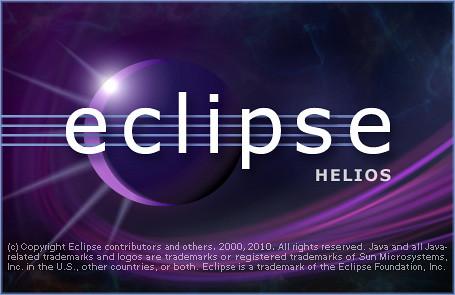 Eclipse Helios 01