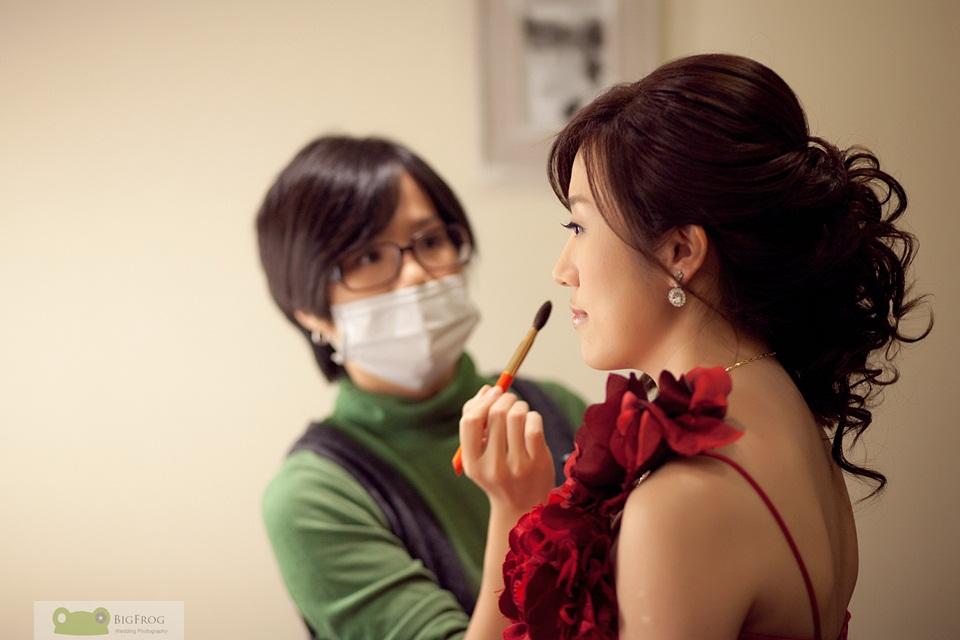 正明+凱西-091