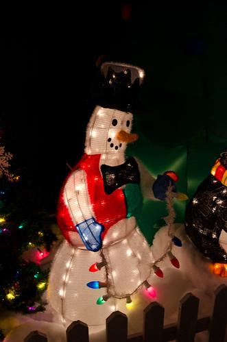 santa-milk_n_cookies-2-2