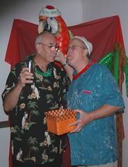 2010 PH Xmas Party-D 010