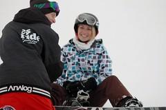 Es - European Snowsport - Zermatt Ski School