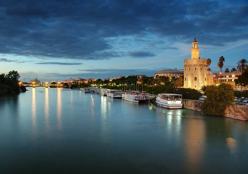 Sevilla 39