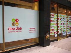 Dee Daa