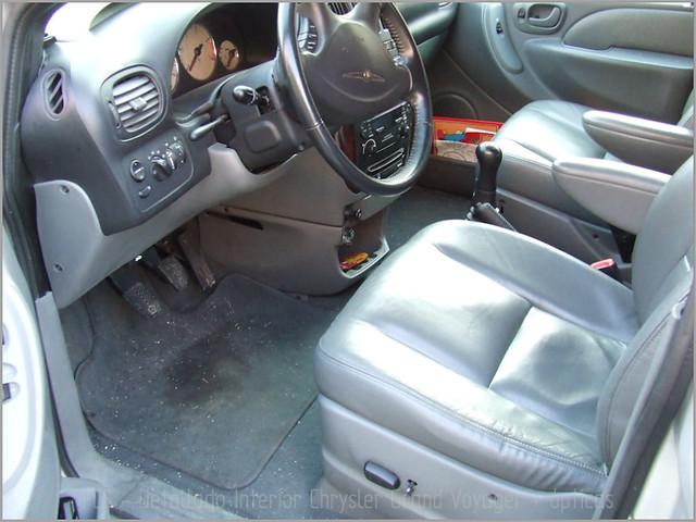 Chrysler Grand Voyager - Det. int. </span>+ opticas-01