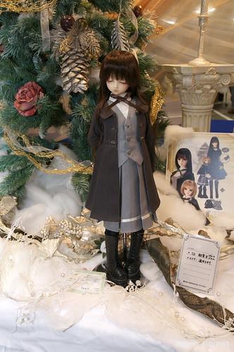 DollsParty24-DSC_9701