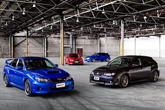 MY11 Subaru WRX STI-R (NRMA New Cars) Tags: cars image review images turbo wrc subaru tuner aus impreza wrx sti boosted newcars allwheeldrive motoring carphoto motorvehicle roadtest cartest carreviews automotiveimage carsguide specr automotiveimages subarutechnicainternational 2011wrx nrmadriversseat wwwmynrmacomaumotoring my11subaruwrxstispecr nrmanewcars