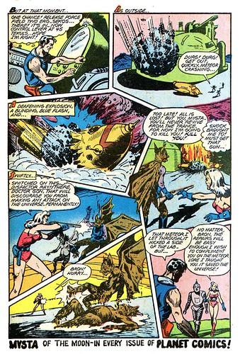 Planet Comics 50 - Mysta (Sept 1947) 07