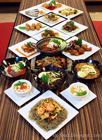 Su-Ra-Sang-Korean-Restaurant-Korean-&-Japanese-dishes-combined