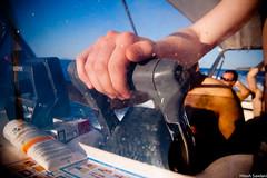 Speed (Madrid Pixel) Tags: espaa canon lens spain usm mallorca efs 1022mm canonefs1022mmf3545usm islasbaleares f3545 espaa canoneos400d