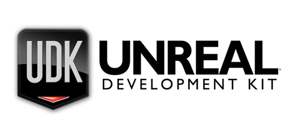 Unreal Development Kit (UDK) from Epic Games