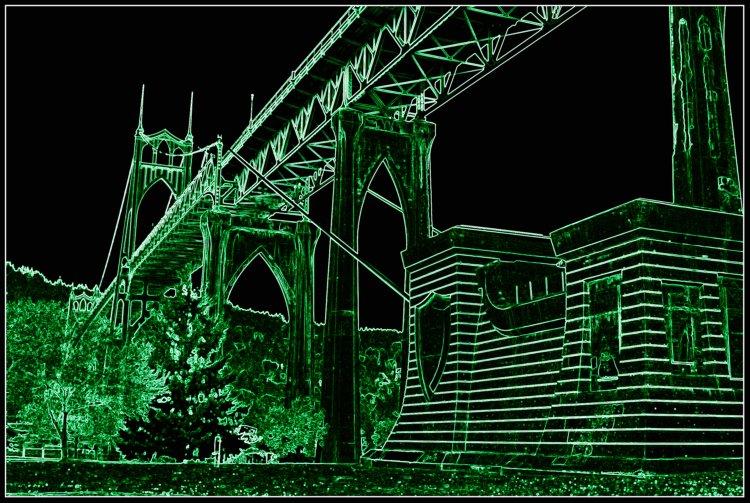 DSC_0029p_neon_green_p