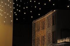 Buona befana a tutti .... (tai ji) Tags: ice lights ticino locarno luci natale notturno ghiaccio