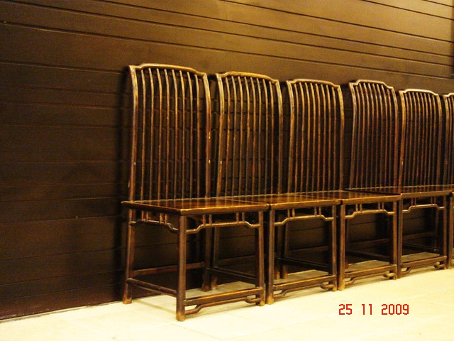 DSC02312 Chairs