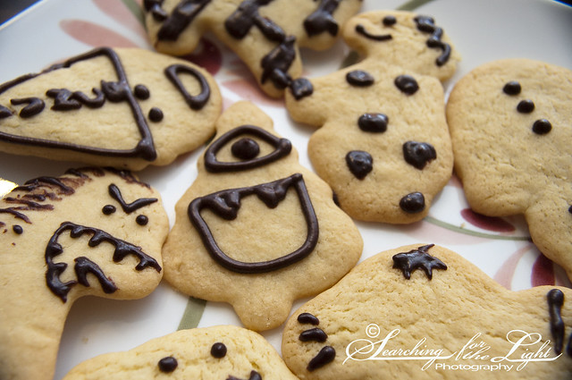 x-cookies&tree_14
