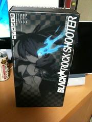 B★RS Blu-ray Ⅰ