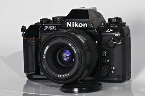 nikon f 501 n2020 camera wiki org the free camera encyclopedia rh camera wiki org Nikon N2020 Camera Review nikon n2020 manual pdf