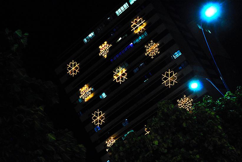 soteropoli.com fotografia fotos de salvador bahia brasil brazil 2010 luzes de natal by tuniso (19)