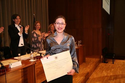 Premios Consejo Social 2010 178