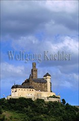 40033058 (wolfgangkaehler) Tags: cloud architecture clouds germany landscape landscapes scenery europe european cloudy scenic german fortress scenics fortresses rhineriver marksburg braubach europeanarchitecture rhinerivergermany marksburgfortress