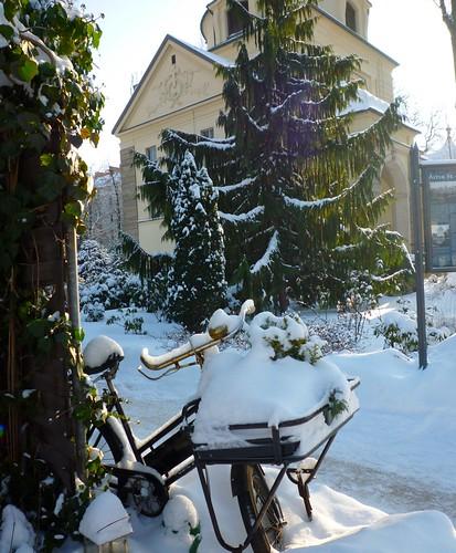 P1090006_style_zoomer_berlin_winter