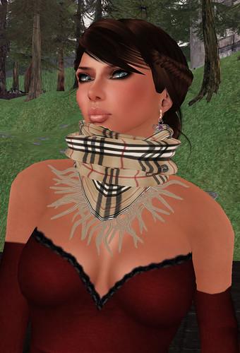 20101220 OC scarf