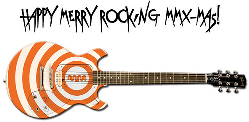 MMX-guitar blog