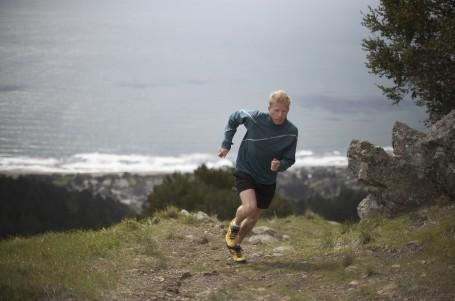 V zimě za tréninkem na hory nebo do tepla?