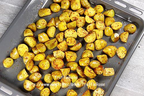 最近的馬鈴薯-101224