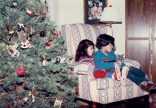 christmas 88