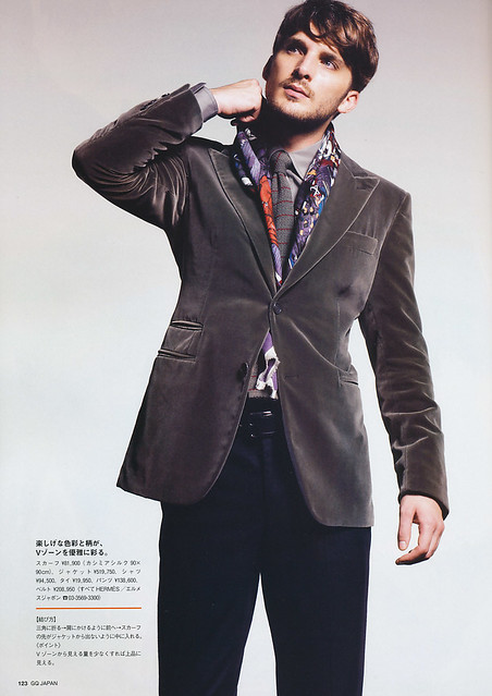 Julien Nettersheim5012(GQ Japan92_2011_01)