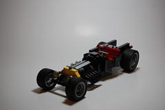 DSC_6029