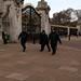 Buckingham Palace_3