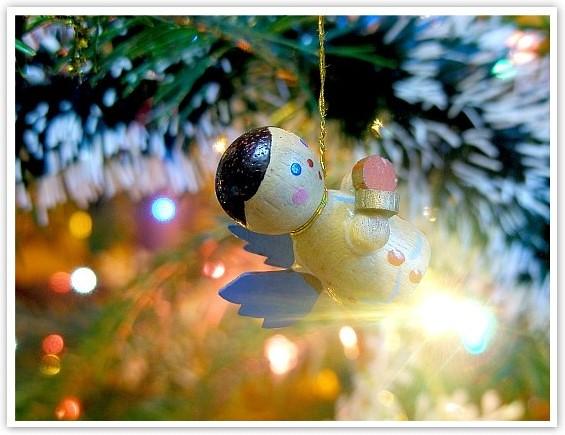 ornament_sh