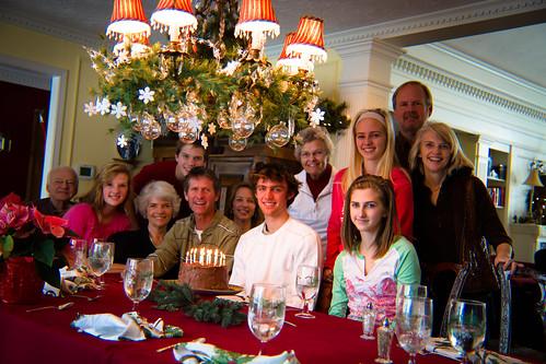 christmas 2010-0619.jpg