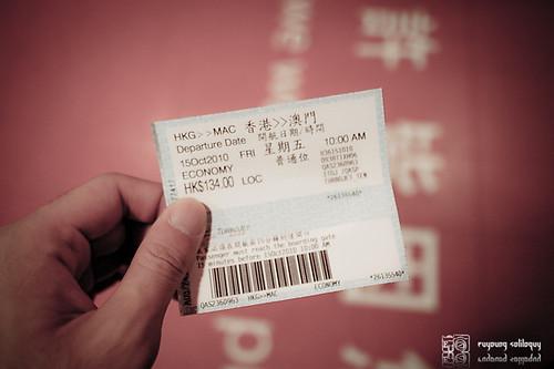 Samsung_NX100_Macau_01