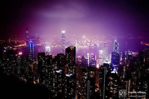 Samsung_NX100_Hongkong_28