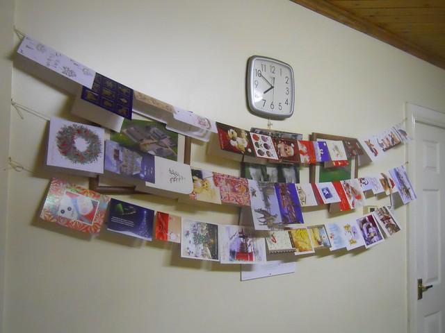 Christmas 2010 (30)