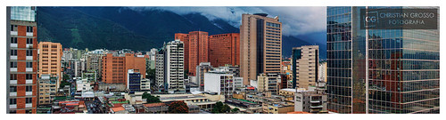 """Caracas • <a style=""""font-size:0.8em;"""" href=""""http://www.flickr.com/photos/20681585@N05/5293258468/"""" target=""""_blank"""">View on Flickr</a>"""