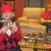 Christmas Eve 2010-12-24 - 02